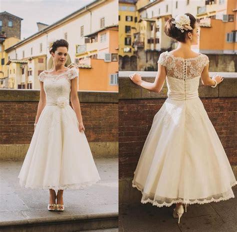 83 Beautiful Non Traditional Wedding Dress Ideas Every