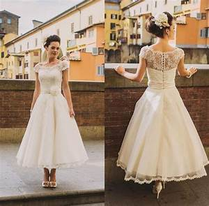 83 beautiful non traditional wedding dress ideas every for Non traditional wedding dress ideas