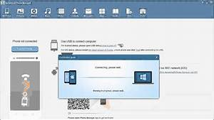 how to transfer word documents to iphone youtube With documents 5 iphone youtube