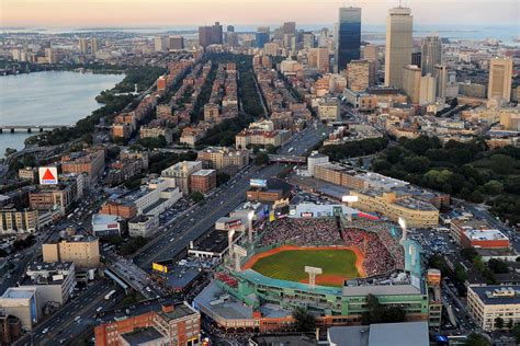 Usoc Chooses Boston As Candidate For 2024 Summer. Windows Phone App Developers. Software Company Bangalore Attorneys For Dui. Backup Solutions For Home Great Western Life. Crowder College Neosho Missouri. How To Bypass Administrator Password. Ccbg Com Online Banking Orange County Storage. Virginia Tech Online Mba Trucking Map Software. Indiana University Bloomington Application