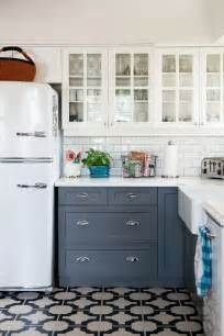 blue kitchen cabinets ideas 25 best ideas about blue kitchen cabinets on blue cabinets navy kitchen cabinets