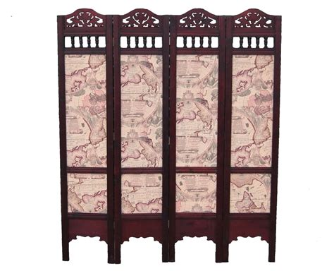 Room Dividers & Decorative Screens Ideas Bathrooms With Hardwood Floors Cement Tile Bathroom Floor Flooring Installation Vinyl Tiles For Change Color Of Easy To Install 5 X 9 Plans Plum Colored