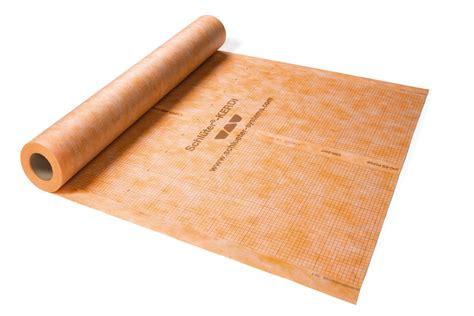 schluter kerdi schluter 174 kerdi kerdi ds waterproofing kerdi membranes schluter ca