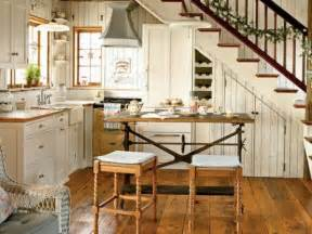 small cottage kitchen ideas 45 creative small kitchen design ideas digsdigs