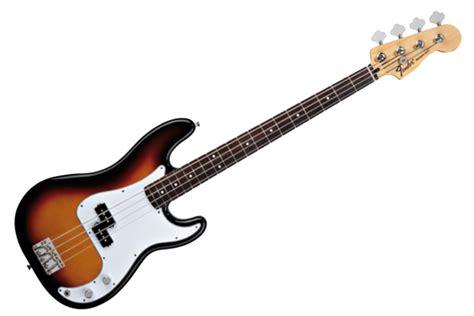bass guitar png transparent images png