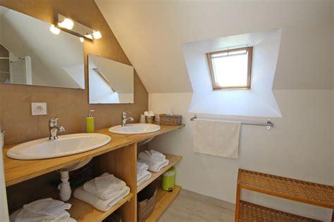 chambre d hote la roche bernard chambre d 39 hôtes pour 9 personnes à dolay 56