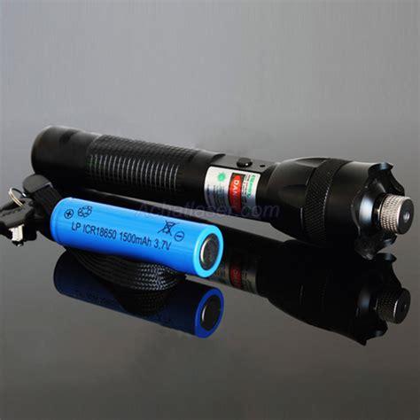 le torche laser vert acheter 200mw le torche laser vert avec faisceau d 233 toile