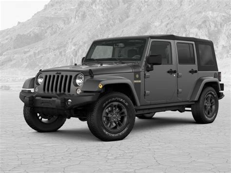 jeep wrangler grey 2 door jeep wrangler in louisiana for sale used cars on buysellsearch