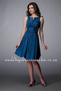 blue dresses for wedding guests With blue dress for wedding guest