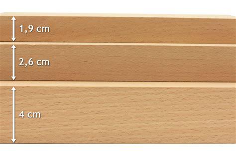 plan de travail h 234 tre massif eb 233 nisterie fsc 174 100 la boutique du bois plans de travail h 234 tre