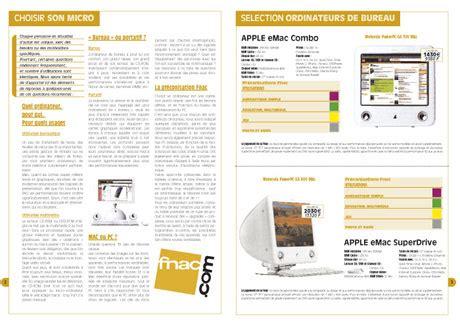 infographiste freelance mise en page indesign
