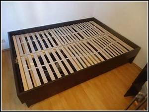 Bett 140x200 Ikea : ikea sultan bett 140x200 download page beste wohnideen galerie ~ Udekor.club Haus und Dekorationen