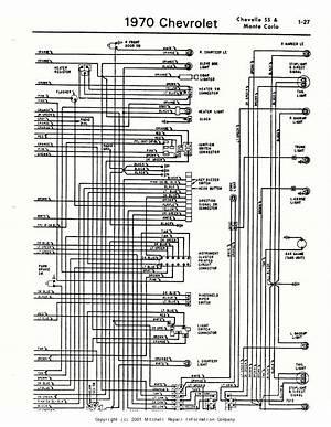 92 Camaro Dash Wiring Diagrams Free Picture Diagram 24198 Getacd Es