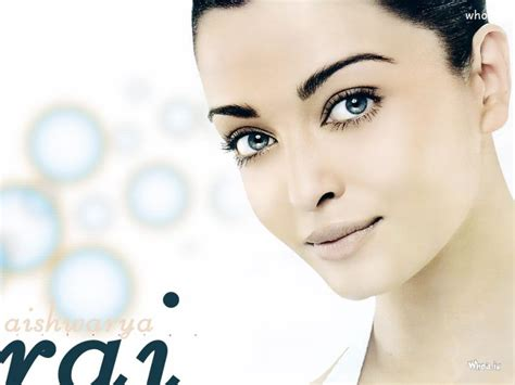 aishwarya rai beautiful close  shining eyes hd wallpaper