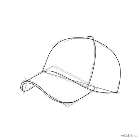images  drawing hats  heads  pinterest