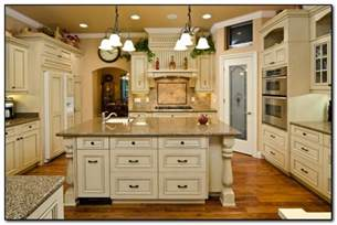 color ideas for kitchen cabinets kitchen cabinet colors ideas for diy design home and cabinet reviews