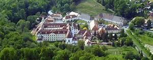 Kloster Marienthal Ostritz : der kloster service vom kloster st marienthal in 02899 ostritz ~ Eleganceandgraceweddings.com Haus und Dekorationen