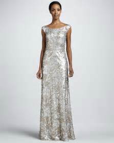wedding guest dress silver chagne sequin wedding guest dress onewed