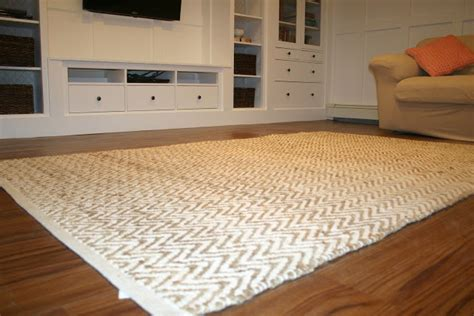 Are Jute Rugs Soft