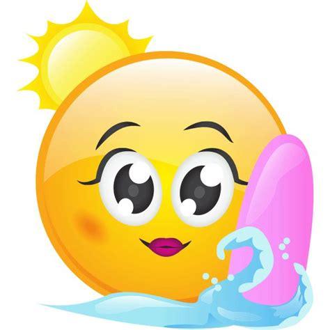 emojis active  images  pinterest emojis