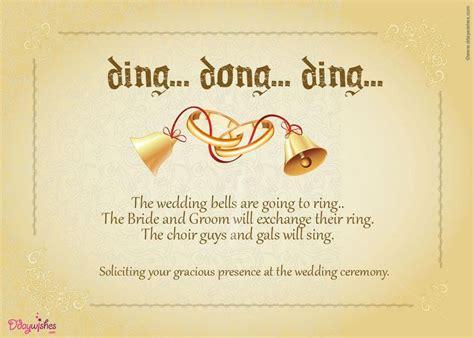 wedding invitations wedding  card invitations