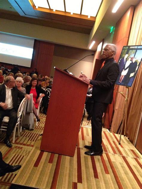 the speaker bureau controversial speaker socialagenda media speakers bureau