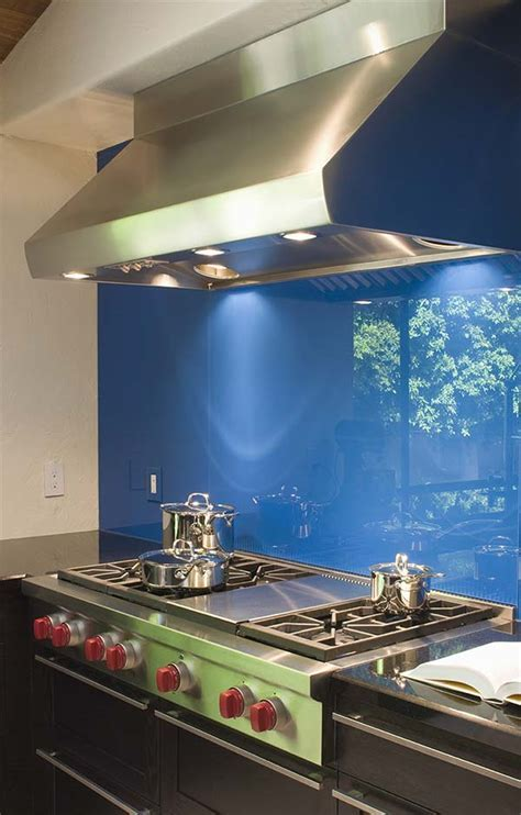 How to Choose the Best Range Hood :: Buyer's Guide
