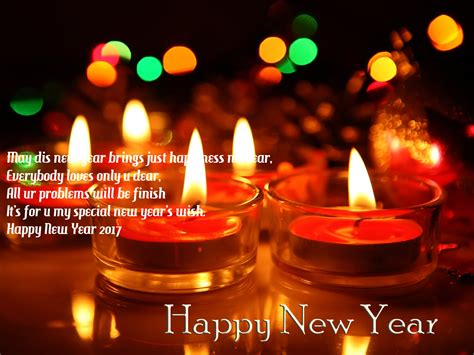 professional new year wishes quotes