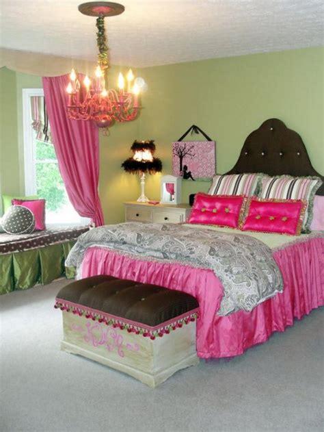 Bedroom Designs Cute Tween Girl Bedroom Ideas With Lively