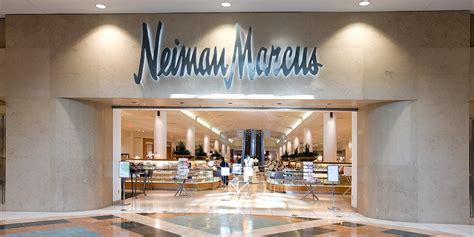 neiman marcus somerset collection