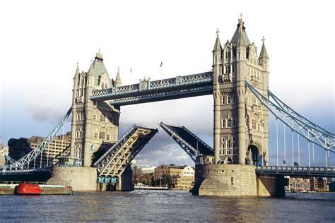 Tower Bridge Picture by Tower Bridge Facts Tower Bridge History Dk Find Out