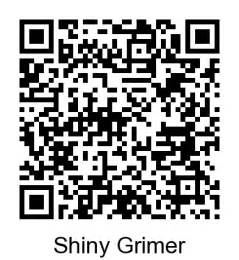 qr codes page=13