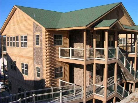 branson vacation condos luxury vacation rentals