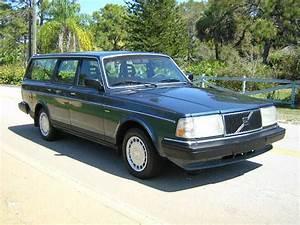 File 1990 Volvo 240dl Wagon 4 Jpg