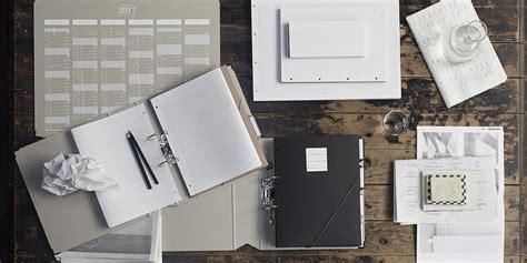 bureau papeterie papeterie et accessoires de bureau les meilleures