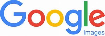 Google Svg Commons Wikipedia Wikimedia Wiki Pixels