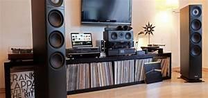 High End Lautsprecher Test 2017 : test xtz flr standlautsprecher mit eingebautem ~ Jslefanu.com Haus und Dekorationen