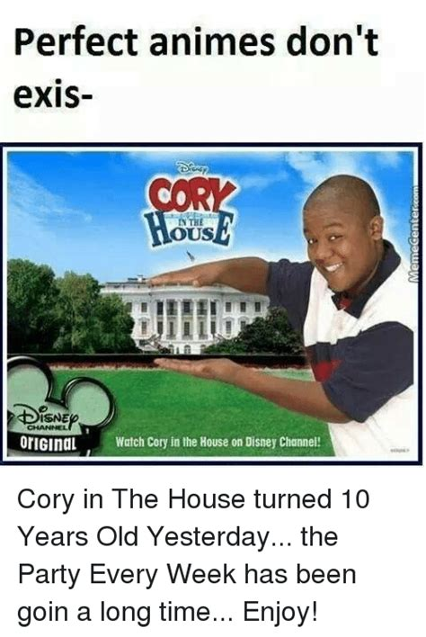 Cory In The House Memes - funny cory in the house memes of 2017 on sizzle