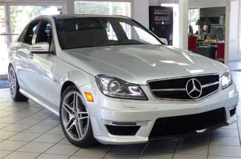 Select Luxury Cars