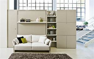 nuovoliola wall bed clei wall beds london i 1 2 free With sofa wall bed uk