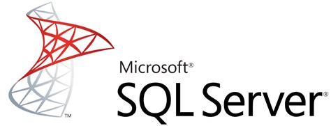 blue mount technologies microsoft sql server