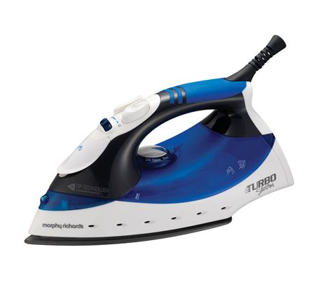 Buy Morphy Richards Turbosteam 40679 Steam Iron  Blue. Marshalls In Sacramento Bmw Motorcycle School. Mold Remediation New Orleans. Is There Any Hair Loss Treatment That Works. Help Desk Service Level Agreement Template. Online B S Computer Science. Corn Maltodextrin Baby Formula. Vehicle Fleet Management Software. Will Drinking More Water Help Me Lose Weight