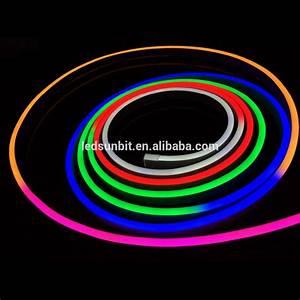 Neon Led Philips : tube neon led philips flexible led strip with tube neon ~ Edinachiropracticcenter.com Idées de Décoration