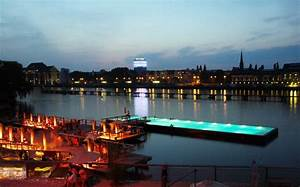 Pools In Berlin : badeschiff ~ Eleganceandgraceweddings.com Haus und Dekorationen