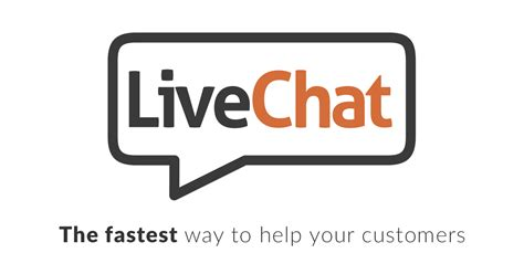 live chat help desk livechat live chat software and help desk software