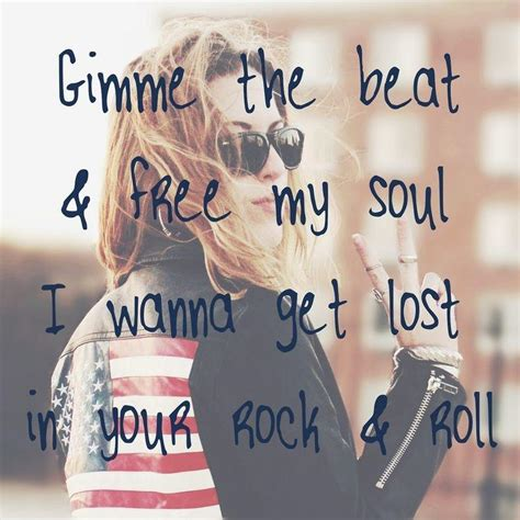 hot music quotes roll quotes roll sayings roll picture quotes