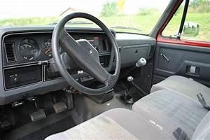 Find Used 1990 Dodge Ram D250 Cummins Diesel Truck In