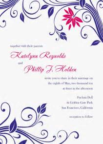 invitation design what wedding invitation color are you wedding invitation colors letterpress wedding