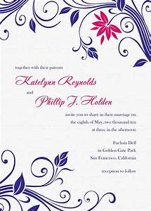 wedding invitations design theruntimecom With how much charge for wedding invitation design