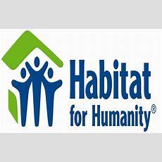 Habitat For Humanity Helps 100th Sangamon County Family